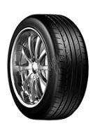 Toyo PROXES R32 205/50 R 17 89 W TL letní pneu