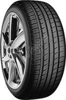 Starmaxx NOVARO ST532 175/70 R 14 84 H TL letní pneu