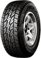 Bridgestone Dueler A/T 694 225/70 R 16 102 S TL letní pneu (může být staršího data)