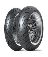 Dunlop Sportmax Roadsmart III SCO 160/60 R15 M/C 67H TL
