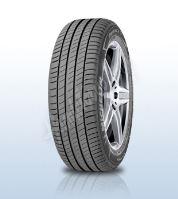 Michelin PRIMACY 3 XL 245/45 R 17 99 Y TL letní pneu