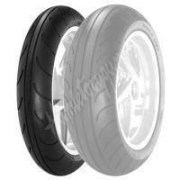 Pirelli Diablo WET K350 SC1 WET NHS 120/70 R17 M/C TL přední