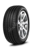 Minerva F205 XL 245/45 R 19 102 Y TL letní pneu