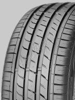 NEXEN N'FERA SU1 185/50 R 16 81 V TL letní pneu