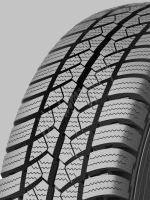 Semperit VAN-GRIP M+S 3PMSF 205/65 R 15C 102/100 T TL zimní pneu