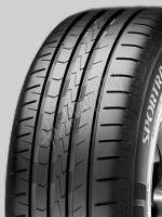 Vredestein SPORTRAC 5 XL 235/60 R 18 107 V TL letní pneu