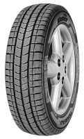 Kleber TRANSALP 2 M+S 3PMSF 195/60 R 16C 99/97 T TL zimní pneu