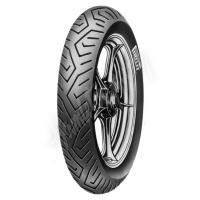 Pirelli MT75 100/80 -16 M/C 50T TL přední