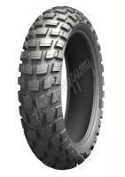 Michelin Anakee Wild 140/80 -18 M/C 70R TL/TT zadní
