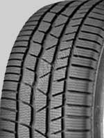 Continental WINT.CONT. TS830 P MO M+S 3P 195/65 R 15 91 T TL zimní pneu