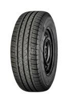 Yokohama BLUEARTH-VAN RY55 215/70 R 16C 108/106 R TL letní pneu