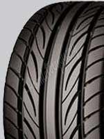 Yokohama S.DRIVE AS01 RPB 215/40 R 16 82 T TL letní pneu