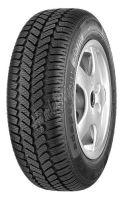 Sava ADAPTO HP 195/60 R 15 ADAPTO HP 88H celoroční pneu
