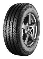 Continental VANCONTACT 100 215/75 R 16C 116/114 R TL letní pneu