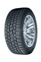Toyo OPEN COUNTRY A/T+ 205 R 16 110 T TL letní pneu
