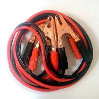 Startovací kabely 400A 300/16mm