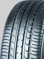 Yokohama DECIBEL E70D XL 225/50 R 17 98 V TL letní pneu
