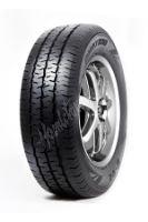Ovation V-02 215/75 R 16C 116/114 R TL letní pneu