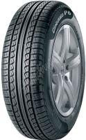 Pirelli P6 Cinturato K1 185/60 R15 84H letní pneu