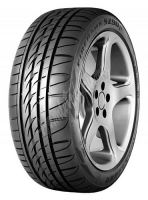 Firestone FIREHAWK SZ90 FSL RFT 205/55 R 16 91 W TL RFT letní pneu