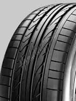 Bridgestone DUELER H/P SPORT MO 215/60 R 17 96 V TL letní pneu
