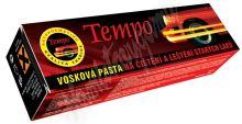 Druchema Tempo pasta 120 g DR-13100021