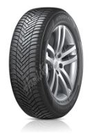 HANKOOK KINERGY 4S 2 H750 M+S 3PMSF 195/65 R 15 91 H TL celoroční pneu