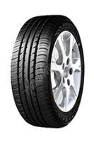 Maxxis HP 5 PREMITRA 215/55 R 16 93 V TL letní pneu