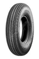 Heidenau P30 4.80 - 10 57 J TT letní pneu