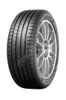 Dunlop SPORT MAXX RT2 SUV MFS XL 285/45 R 20 112 Y TL letní pneu
