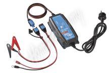 Nabíječka Victron Energy BLUE SMART s vestavěnou technologií Bluetooth IP65 12V/7A