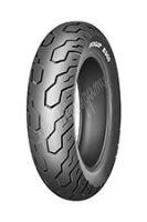 Dunlop K555 110/90 -18 M/C 61S TT přední