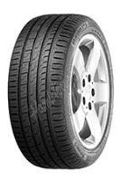 Barum BRAVURIS 3HM FR XL 225/40 R 18 92 Y TL letní pneu