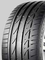Bridgestone POTENZA S001 XL 255/35 R 18 94 Y TL letní pneu