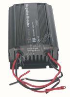 34315 Spínaný měnič napětí z 24/12V, 15A bez ventilátoru