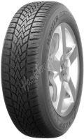 Dunlop STREET RESPONSE 2 175/70 R 13 82 T TL letní pneu