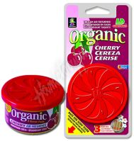 L&D Organic Cherry – višeň