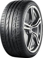 Bridgestone POTENZA S001 XL 235/40 R 18 95 Y TL letní pneu