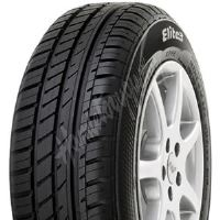 Matador MP44 ELITE 3 XL 195/65 R 15 95 H TL letní pneu