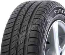 Matador MP16 STELLA 2 165/65 R 13 77 T TL letní pneu
