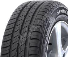 Matador MP16 STELLA 2 175/65 R 14 82 T TL letní pneu (může být staršího data)