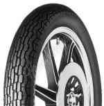 Bridgestone L303 3.00 -19 M/C 49H TL přední
