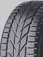Toyo SNOWPROX S953 M+S 3PMSF XL 235/55 R 17 103 V TL zimní pneu