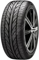 Hankook K120 205/45 R16 87W XL letní pneu