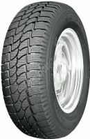 Kormoran Vanpro Winter 205/75 R 16C 110/108 R TL zimní pneu