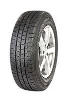 Falken EUROWINTER VAN01 M+S 3PMSF 225/65 R 16C 112/110 R TL zimní pneu
