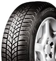 Bridgestone LM-18 145/65 R15 72T zimní pneu