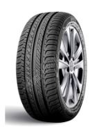 GT Radial CHAMPIRO FE1 XL 225/55 ZR 16 99 W TL letní pneu