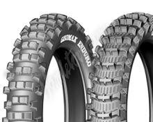 Dunlop Geomax MX11 80/100 -21 M/C 51M TT přední