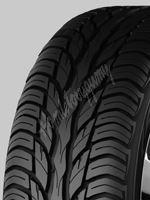 Uniroyal RAINEXPERT 195/65 R 14 89 H TL letní pneu